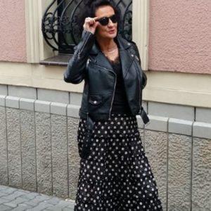 Spódnica tiulowa Spódnice sklep online Marusha